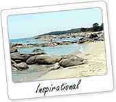 Inspirational_beach